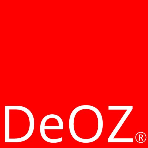 DEOZ ESTUDIO DE DISEÑO | Consultora en Diseño Estratégico