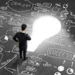 Design Thinking, Modelo para la Innovación