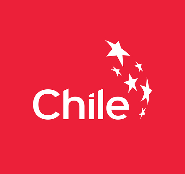 Fundación Imagen de Chile