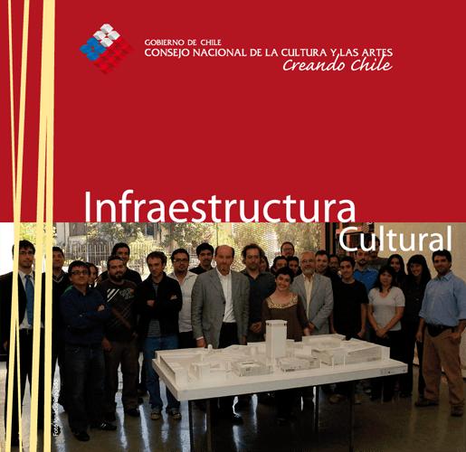 triptico_infraestructura