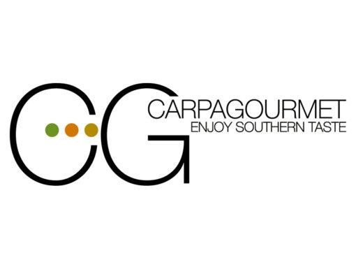 CARPAGOURMET