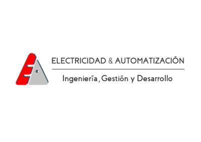 ELECTRICIDAD & MANTENCIÓN