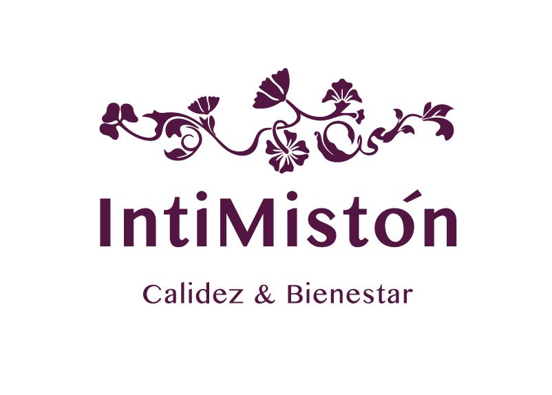 INTIMISTON
