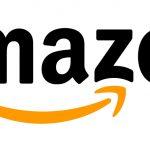 Quien es Jeff Bezos? El creador de AMAZON