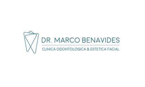 CLINICA COLDENT DR. MARCO BENAVENTE