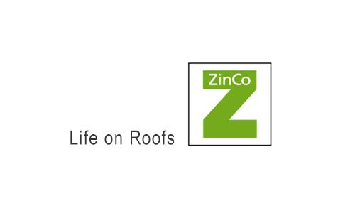 ZINCO GREEN ROOF