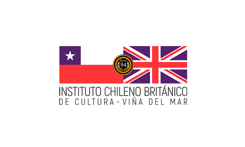 INSTITUTO CHILENO BRITANICO DE CULTURA